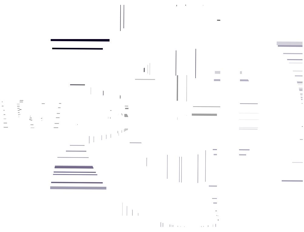 Weber Converting Logo